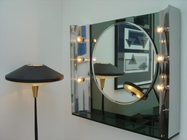 Johanna Pinder Wilson 183 Gallery