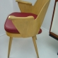 Robin Day Chairs